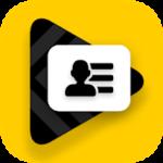 VideoAdKing Pro 20.0 دانلود برنامه ساخت تبلیغات دیجیتال اندروید