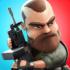 WarFriends 2.8.0 دانلود بازی اکشن دوستان جنگ اندروید + مود