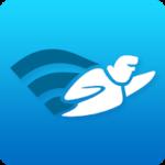 دانلود WiFiman 1.4.0 – برنامه تست سرعت و اسکنر اینترنت اندروید