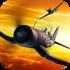 Wings of Steel 0.3.1 دانلود بازی نبرد هوایی جنگ جهانی دوم + مود