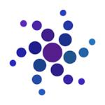 دانلود 2.7.5 Haftad Si – برنامه هفتاد سی 7030 برای اندروید و آیفون
