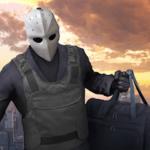 دانلود Armed Heist 2.3.4 بازی سرقت مسلحانه اندروید + مود