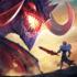 دانلود بازی Art of Conquest 1.23.12 هنر فتح اندروید