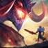 Art of Conquest 1.22.00 دانلود بازی استراتژیک هنر فتح اندروید
