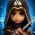 دانلود Assassin's Creed: Rebellion 3.0.2 بازی اساسین کرید شورش اندروید + مود