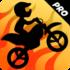 دانلود Bike Race Pro by T. F. Games 7.9.3 بازی موتور مسابقه ای + مود