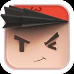 Cardboard Clash 1.1.18 دانلود بازی جنگ های مقوایی اندروید