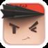 دانلود Cardboard Clash 1.1.34 – بازی جنگ آدمک های مقوایی اندروید