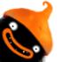 CHUCHEL 2.0.5 دانلود بازی ماجراجویی کمدی کوکل اندروید