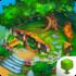دانلود Farmdale 5.0.5 بازی مزرعه داری و کشاورزی اندروید + مود