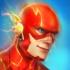 دانلود DC Legends 1.26.9 بازی افسانه قهرمانان و تبهکاران اندروید + مود