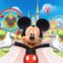دانلود Disney Magic Kingdoms 4.4.1a بازی پادشاهی جادویی دیزنی اندروید