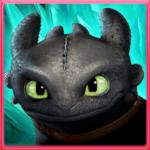 دانلود Dragons: Rise of Berk 1.44.16 بازی اژدهایان: ظهور برک اندروید + مود