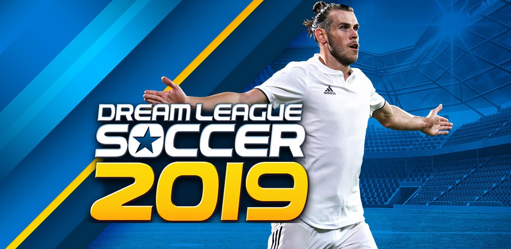دانلود بازی Soccer Star 2019 Top League