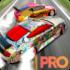 Drift Max Pro – Car Drifting Game 2.0.17 دانلود بازی دریفت ماشین اندروید + مود