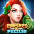 دانلود Empires & Puzzles: Epic Match 3 34.0.2 بازی اندروید + مود