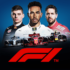 F1 Mobile Racing 1.10.4 دانلود بازی مسابقه فرمول یک موبایل + مود