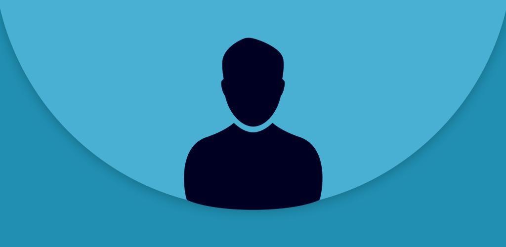 Followers Assistant Pro 10.1 دانلود نرم افزار دستیار فالوور اینستاگرام