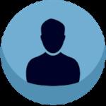 دانلود Followers Assistant Pro 26.2 برنامه دستیار فالوور اینستاگرام اندروید