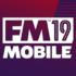 Football Manager 2019 Mobile 10.1.0 دانلود بازی مربیگری فوتبال + دیتا