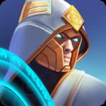 Forged Fantasy 1.2 دانلود بازی رویای ساختگی اندروید