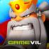 دانلود Giants War 1.2.5 بازی نقش آفرینی نبرد غول ها اندروید