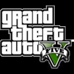 دانلود Grand Theft Auto V بازی GTA V جی تی ای 5 اندروید + دیتا