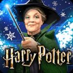 Harry Potter: Hogwarts Mystery 2.1.0 دانلود بازی هری پاتر اندروید + مود