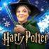 دانلود Harry Potter: Hogwarts Mystery 2.4.2 بازی هری پاتر اندروید + مود