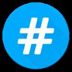 HashTags for Instagram Pro 1.0.6.8 دانلود هشتگ ساز اینستاگرام