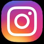 Instagram Farsi 110.0.0.16.119 دانلود اینستاگرام فارسی رایگان
