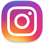 دانلود اینستاگرام جدید Instagram 162.0.0.0.65 نصب بروزرسانی