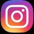 دانلود اینستاگرام جدید Instagram 145.0.0.0.9 نصب بروزرسانی