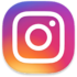 Instagram 87.0.0.0.34 دانلود آخرین ورژن اینستاگرام برای اندروید