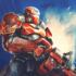 Mercs of Boom 2.1.3 دانلود بازی مزدوران جنگ اندروید + مود
