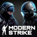 دانلود Modern Strike Online 1.44.0 بازی تفنگی آنلاین مدرن استریک اندروید + مود