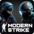 Modern Strike Online 1.27.5 دانلود بازی اکشن تیراندازی اعتصاب مدرن + مود