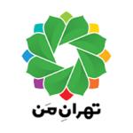 My Tehran 5.0 دانلود اپلیکیشن تهران من (خرید طرح ترافیک)