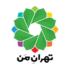 My Tehran 5.0 دانلود اپلیکیشن خرید طرح ترافیک (تهران من)