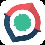 دانلود Neshan 8.7.0 نقشه و مسیریاب نشان برای اندروید و iOS آیفون