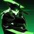 Overdrive – Ninja Shadow Revenge 1.5.5 دانلود بازی اکشن اندروید + مود