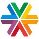 دانلود ParsHub 3.41.1 – برنامه پارس هاب مارکت اندروید
