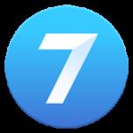 دانلود Seven – 7 Minute Workout Pro 9.1.5 برنامه تمرینات ورزشی 7 دقیقه