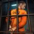 دانلود Prison Escape 1.1.2 بازی فرار از زندان اندروید + مود