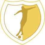 Rabona 1.2.1318 دانلود اپلیکیشن رابونا گزارش ورزشی