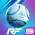 دانلود Real Football 1.7.1 بازی فوتبال واقعی گیم لافت اندروید