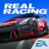 دانلود Real Racing 3 9.0.1 بازی ماشین سواری مسابقه واقعی 3 اندروید + مود
