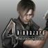 Resident Evil 4 1.01.01 دانلود بازی رزیدنت اویل 4 + مود