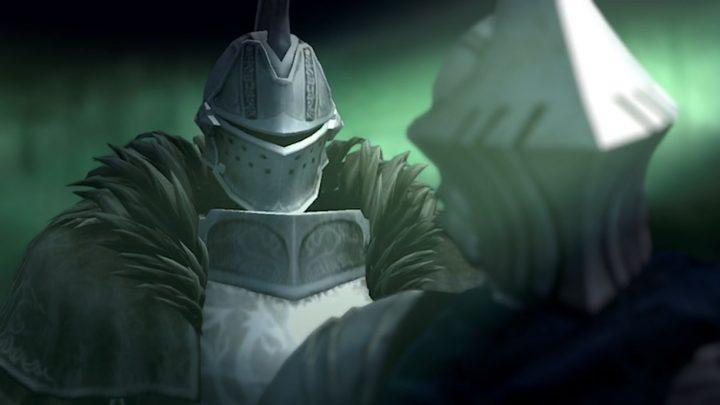 Revenant Knight 1.0.20 دانلود بازی اکشن بازگشت شوالیه + مود