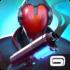 Royale Rising Battle Build Survival Arena 0.1.1 دانلود بازی طلوع رویال + دیتا